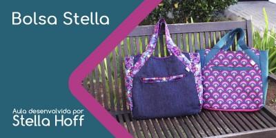 Bolsa Stella