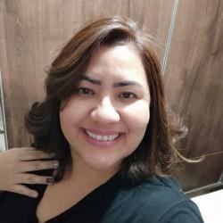 Karla Akinaga